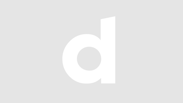 Keane - Try Again @ Lotto Arena 27.10.08