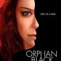 orphan black s05e01 download