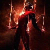 Flash Season 4 Episode 1 Online Free
