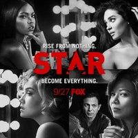 Star online full episodes