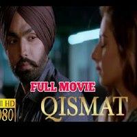 qismat punjabi movie download hd 1080p