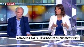 La Belle Équipe du 01/10/2020