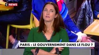 La Belle Équipe du 05/10/2020