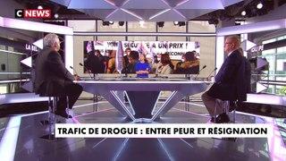La Belle Équipe du 12/10/2020