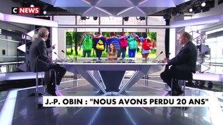 La Belle Équipe du 13/10/2020