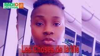 Les Choses de la Vie 12  Septembre 2020/ Attention à nos choix!  Israêl Koné et professeur Germain H