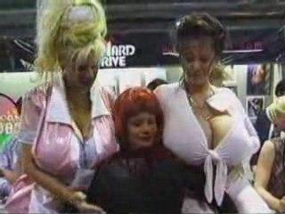 Latina women sucking dick