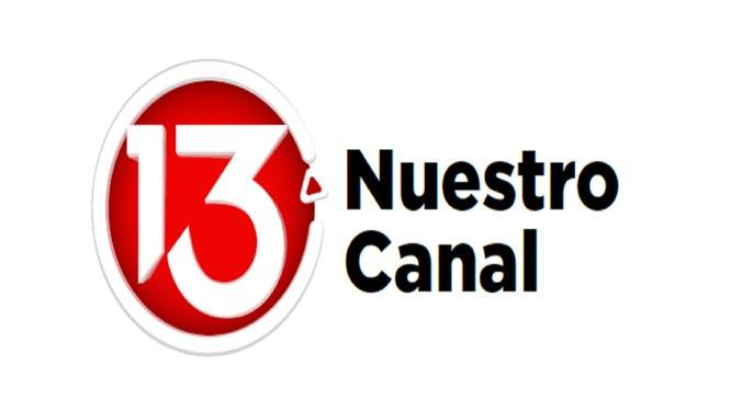 Trece Costa Rica Televisión