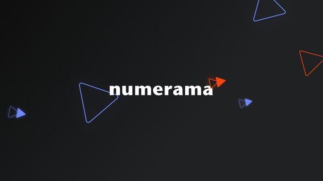 Numerama