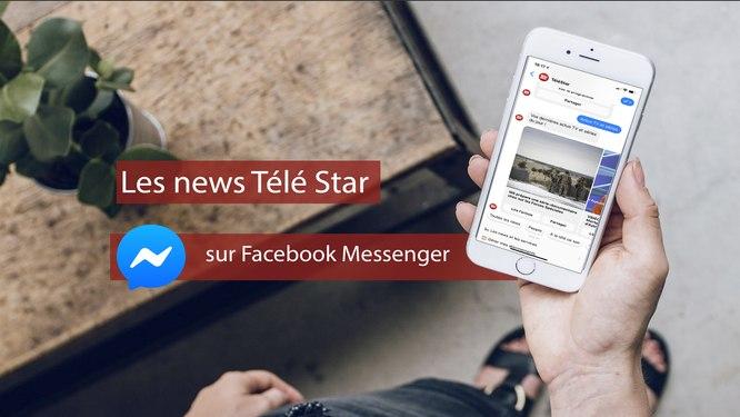 TéléStar