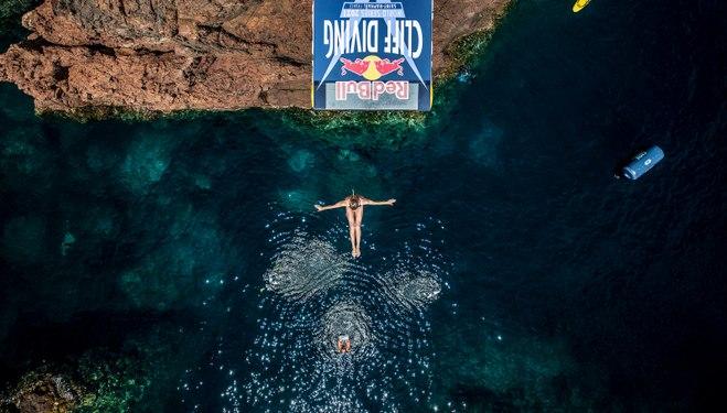 Red Bull Türkiye