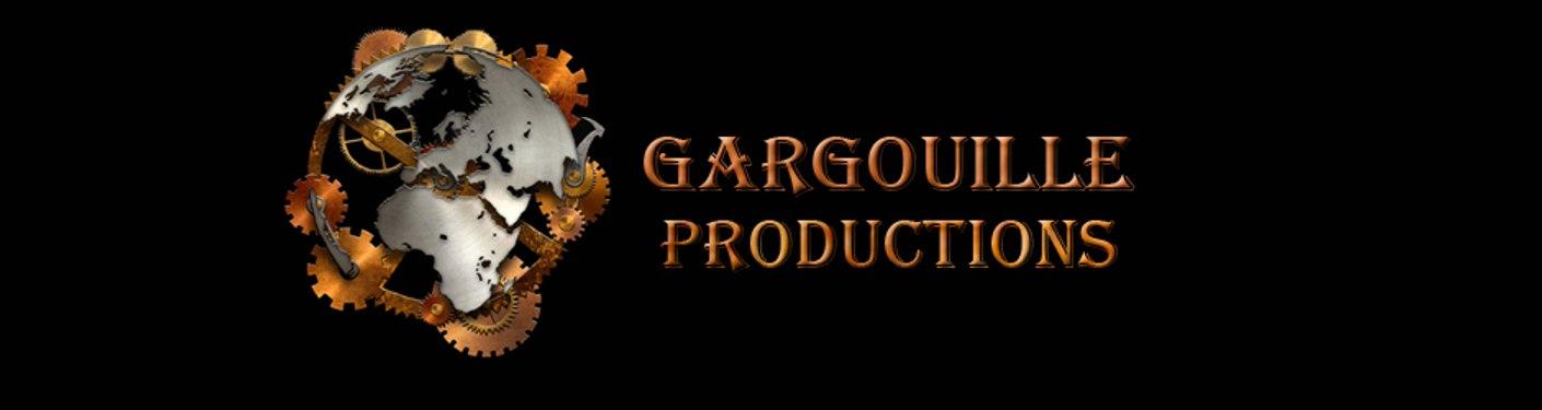 Gargouille productions