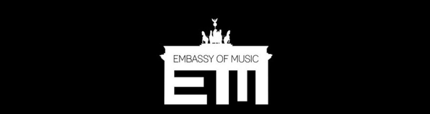 EmbassyOfMusic