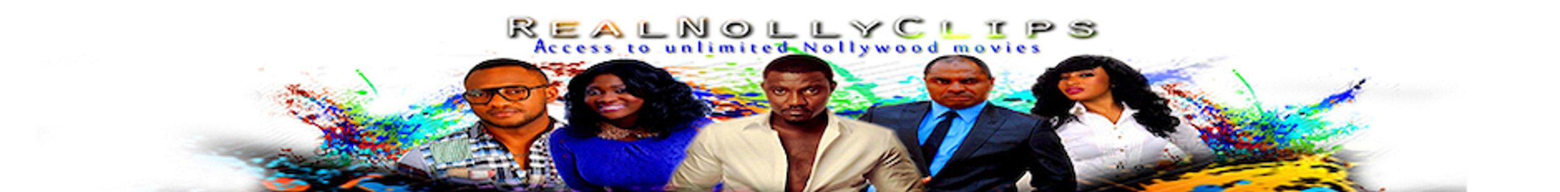 NollyTV Movies