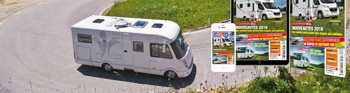 le-monde-du-camping-car