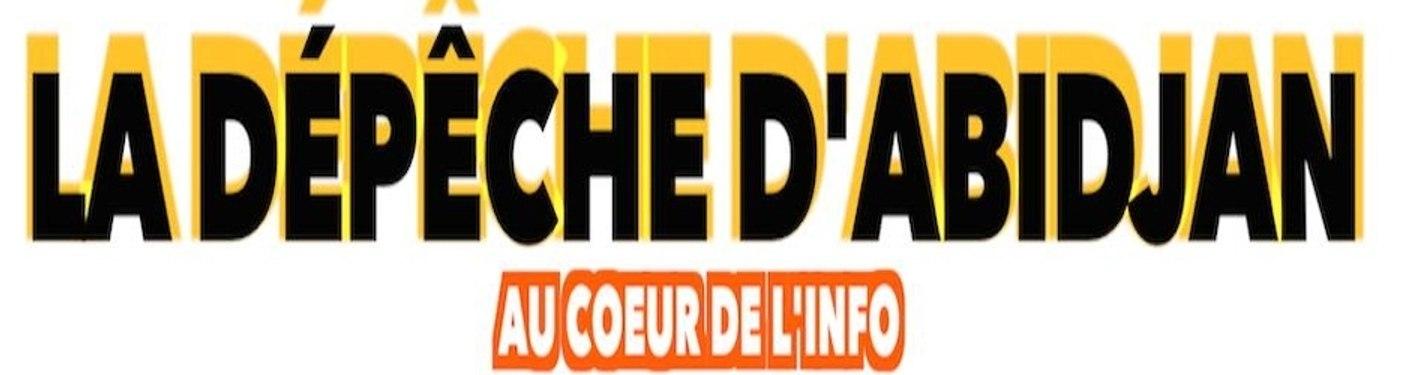 La Dépêche d'Abidjan