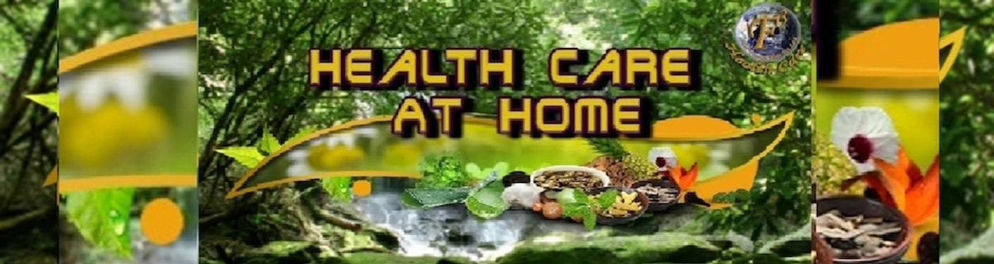 F3 Health Care-Cure urself with Home Remedies