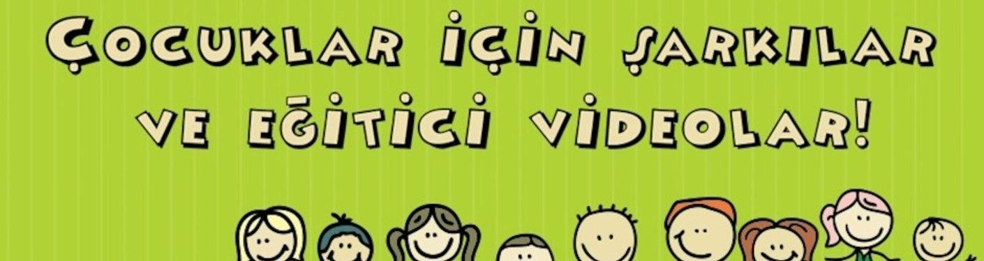 AfacanTV
