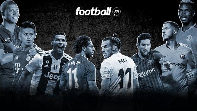 Football.fr