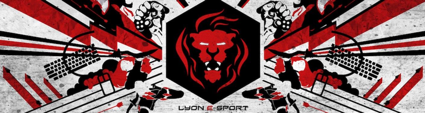 Lyon e-Sport