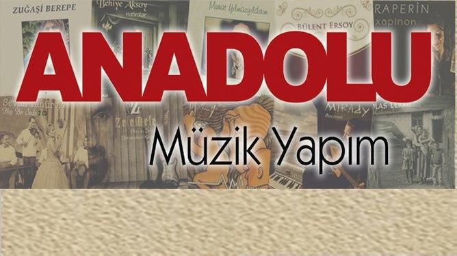 Anadolu Müzik Official