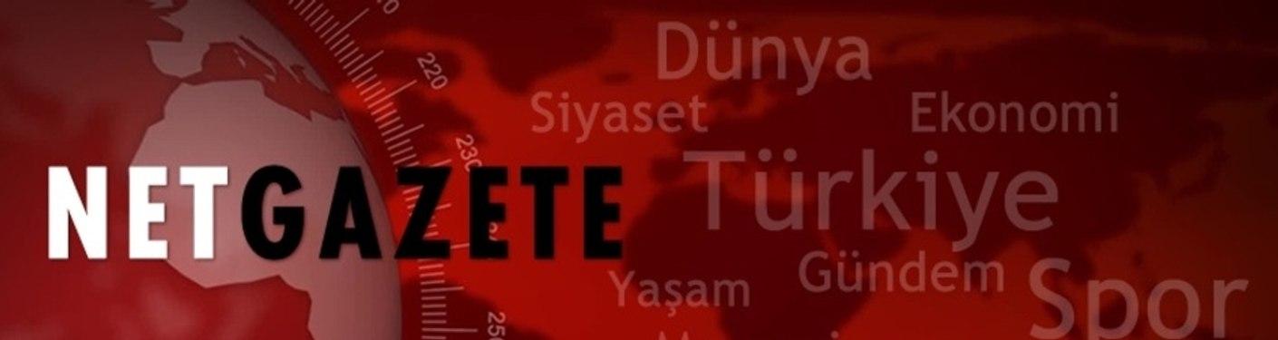 NetGazete