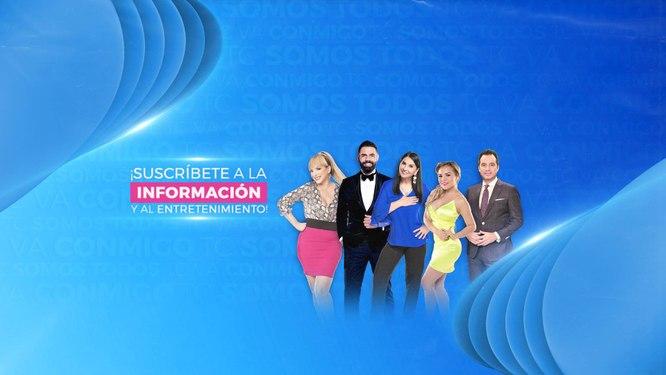 Cadena Ecuatoriana TC Television