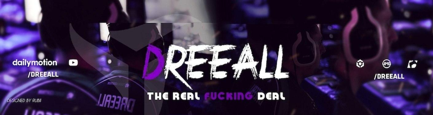 dReeaLL