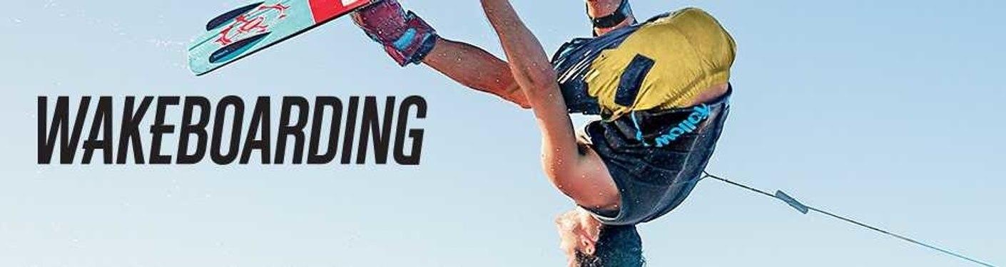 WakeboardingMag