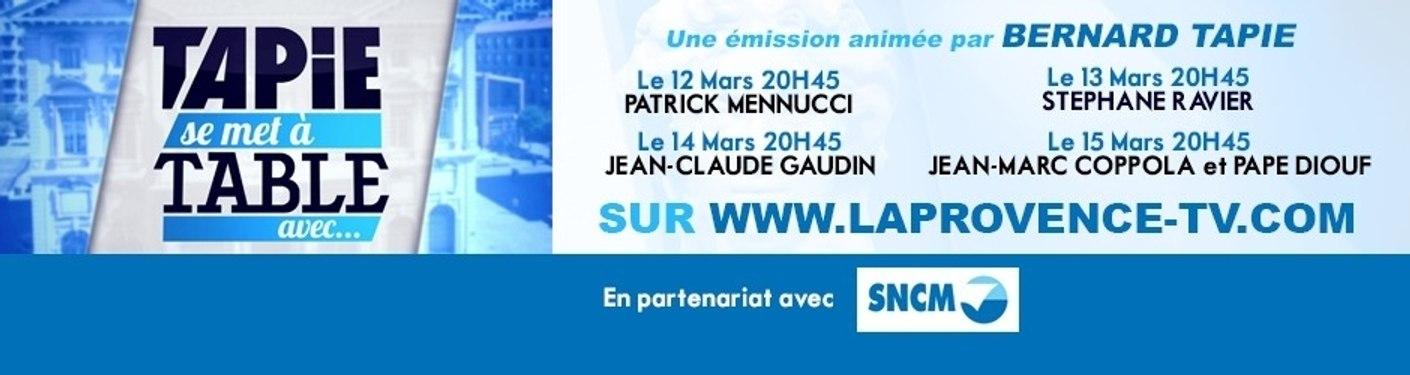 La Provence Tv