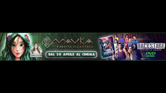 Italia Films Box