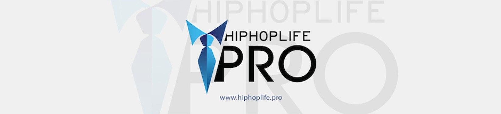 HiphoplifePRO