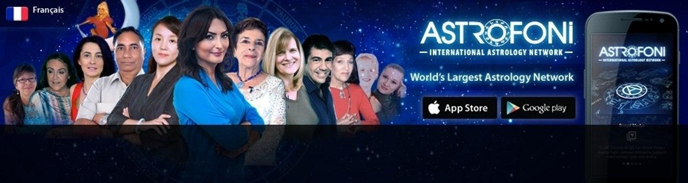 Astrologie en Français