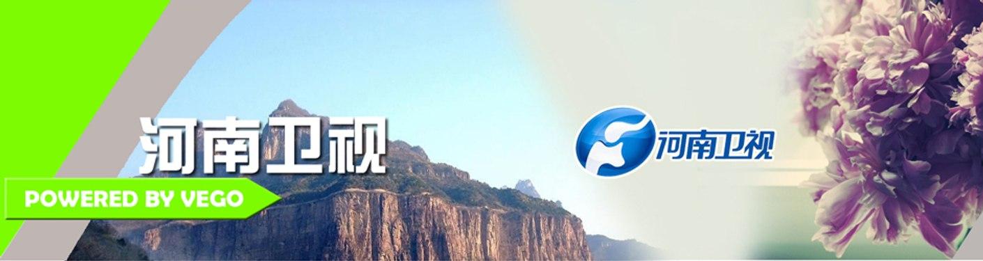 中国河南电视台官方频道 China HeNan TV Official Channel