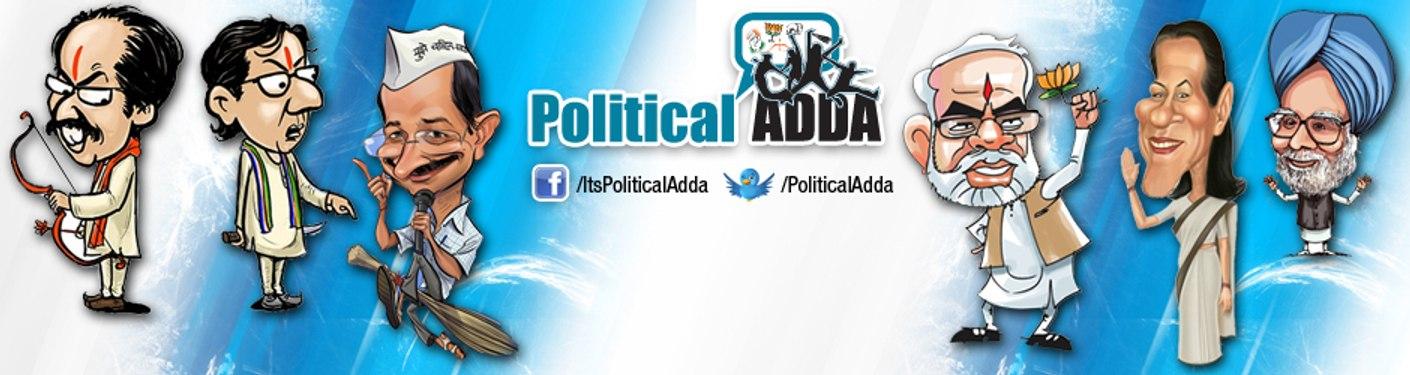 Political Adda