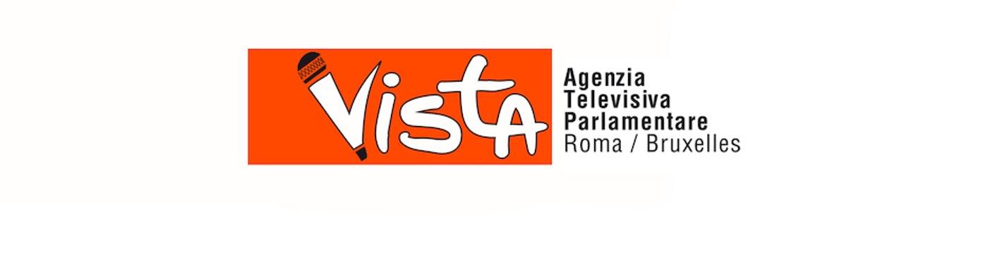 Agenzia Vista