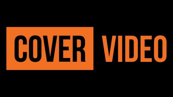 Cover Video Deutsch
