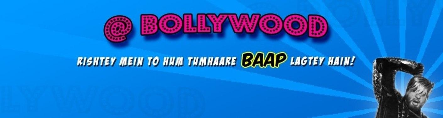@Bollywood