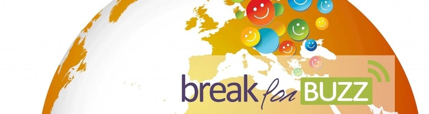 Breakforbuzz