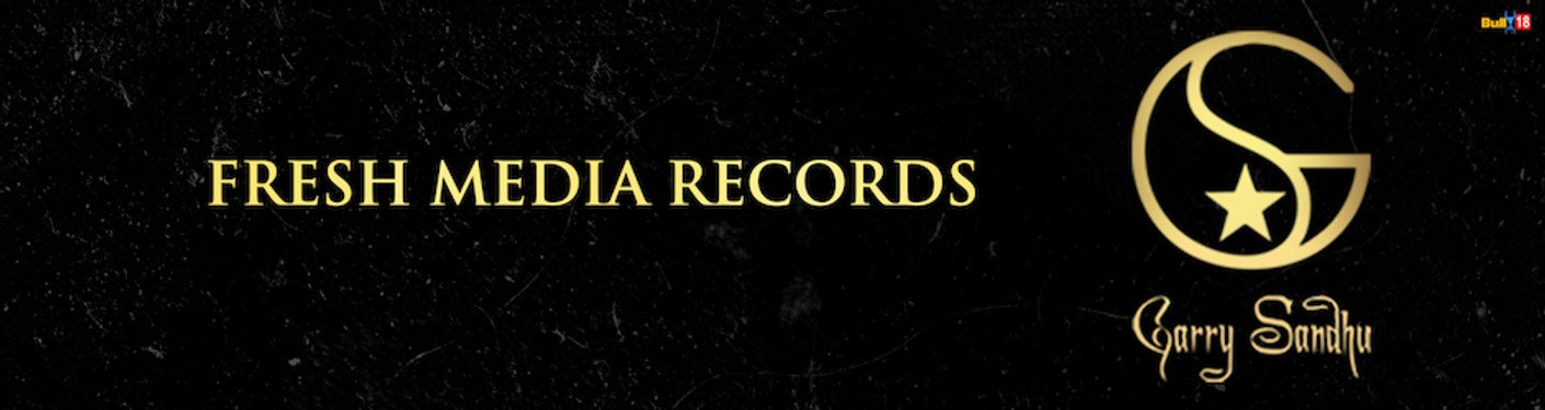 Fresh Media Records