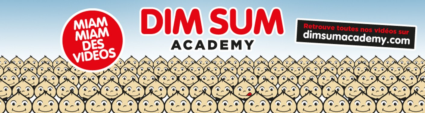 Dim Sum Academy