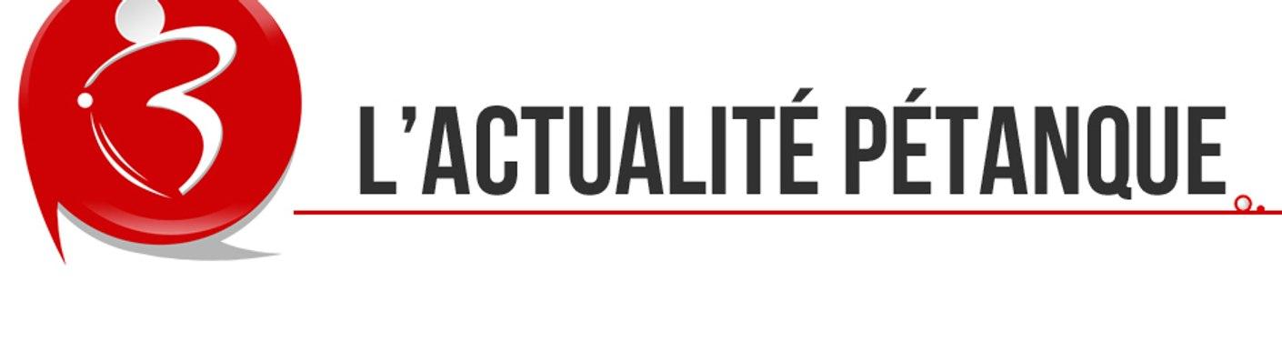 WebTV Boulistenaute 100% Participative