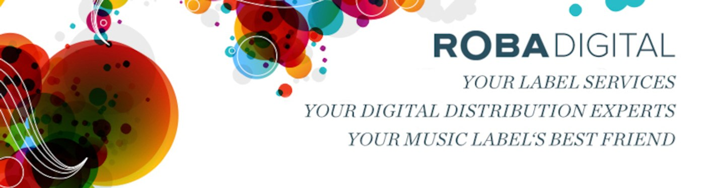 ROBA Digital