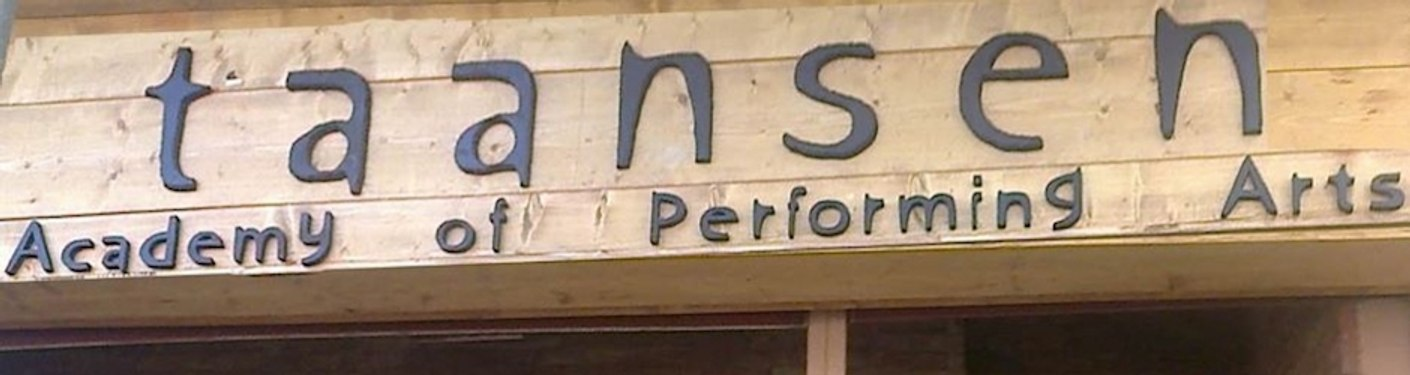 Taansen Academy Of Performing Arts