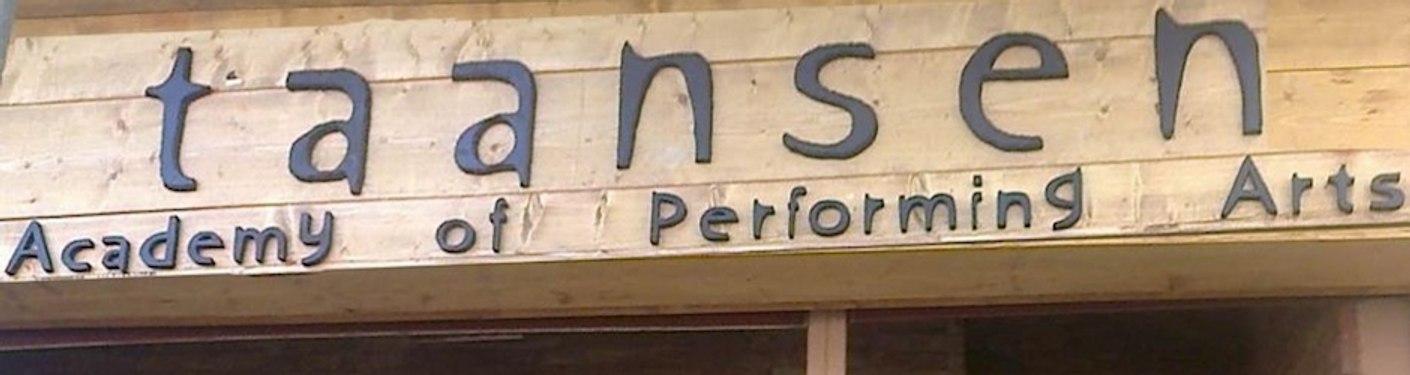 Taansen Academy Of Performing Arts