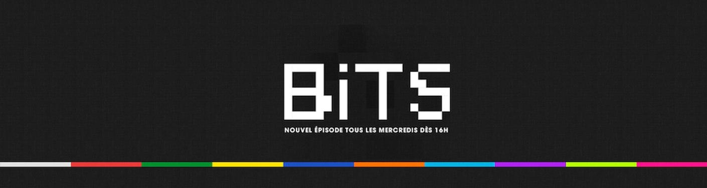 BiTS - ARTE