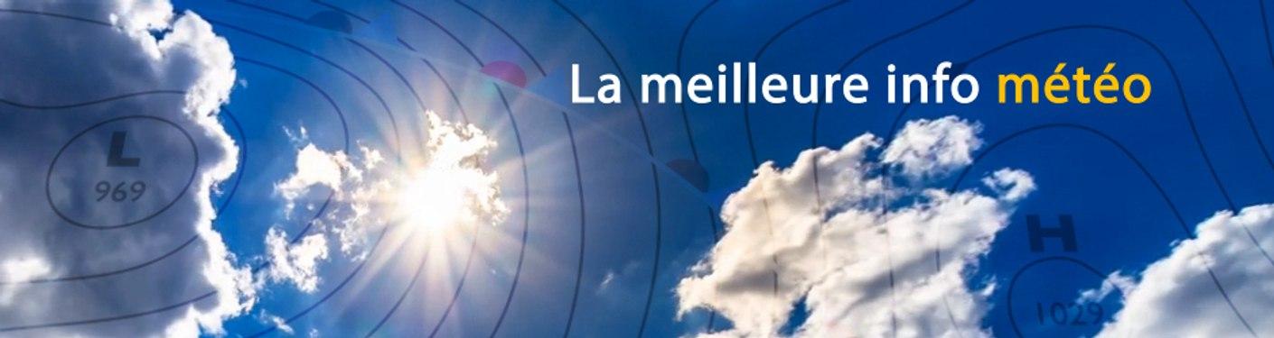 La Chaîne Météo - Provence Alpes Côte d'Azur