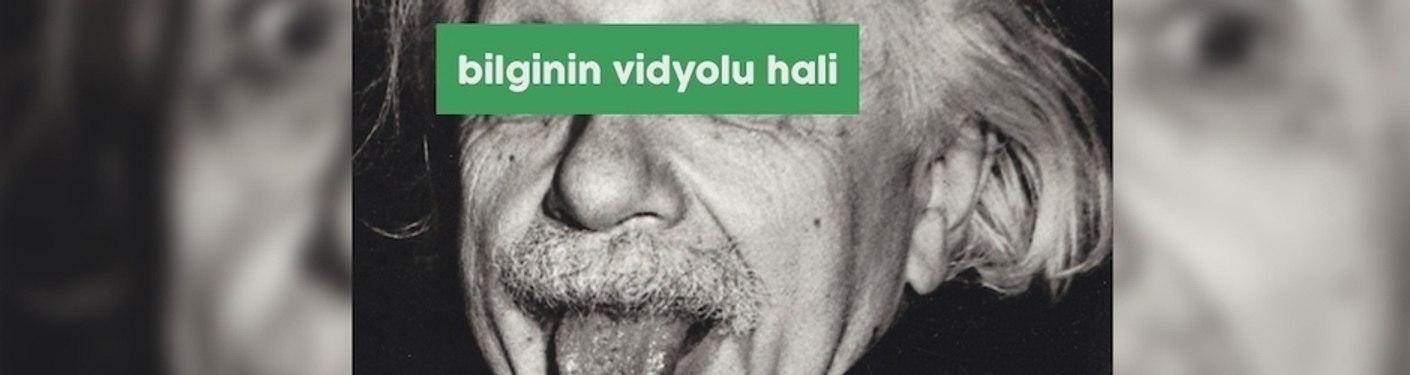 Bahadir-İnfovidyo