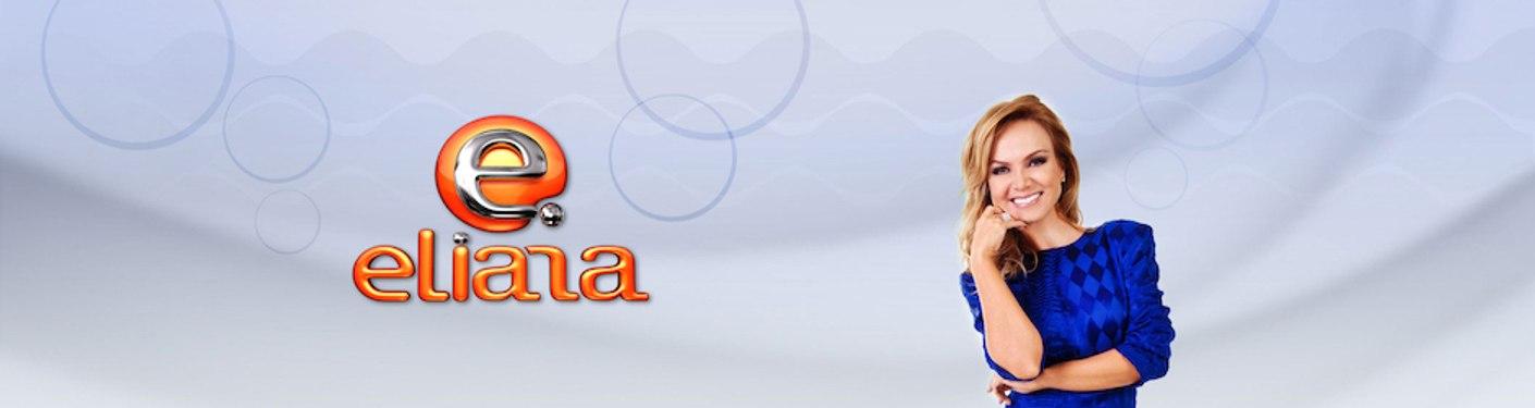 Programa Eliana