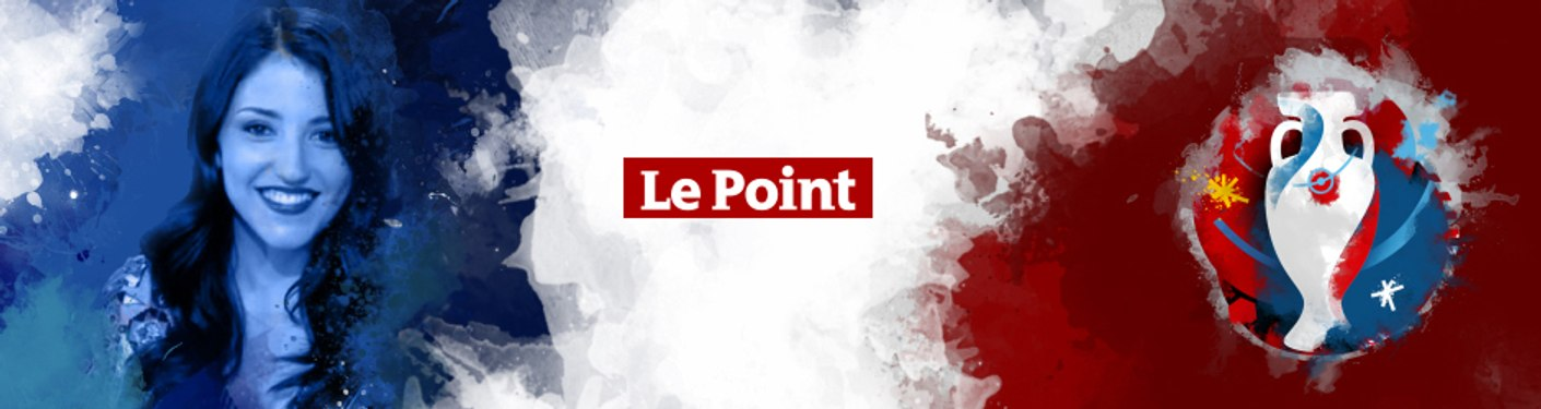 Les Pros de l'Euro - par Le Point